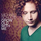 Geschenkideen Michael Schulte You Said You'd Grow Old With Me