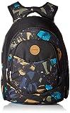 Best Dakine mochilas de trabajo - DAKINE Prom Tereftalato de polietileno (PET) Multi mochila Review