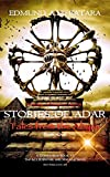 Book cover image for Stories of Adar: Tales from the Abyss (Book One)