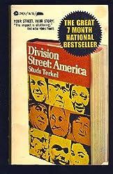 Division Street : America