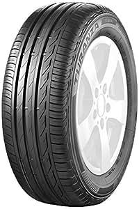 Bridgestone Turanza T001 - 225/40/R18 92W - E/B/70