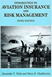 Introduction to Aviation Insurance an...