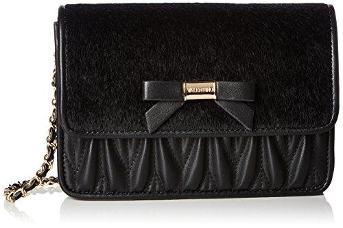 valentino-womens-ambra-handbag-black-size-22-x-15-x-6-cm-w-x-h-x-d