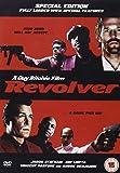 Revolver [Special Edition] [UK kostenlos online stream