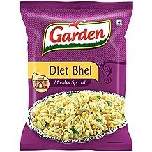 Garden Diet Bhel, 350g