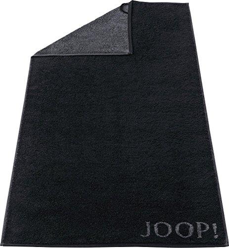 JOOP Duschtuch Classic 1600  80 x 150 cm