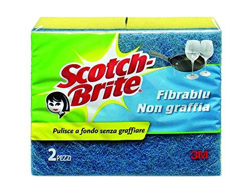 scotch-brite-antigraffio-5-confezioni-da-2-pezzi-10-pezzi