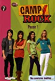 "Afficher ""Camp Rock n° 7 Pause !"""
