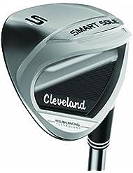 Cleveland Golf pour homme Smart Semelle 3Wedge S