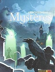 L'encyclopédie des Mystères