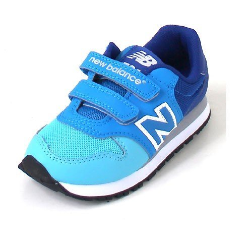 New Balance Nbkv500blp, gymnastique mixte adulte