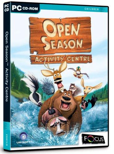 open-season-activity-centre-pc