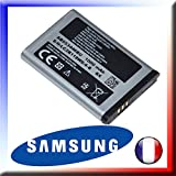 Samsung AB553446BU Battery