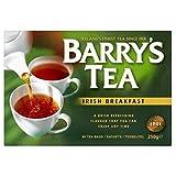 Tè Colazione Irlandese 80s 250g di Barry - Best Reviews Guide