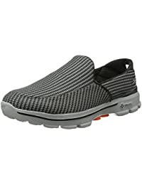 Skechers GO Walk 3, Sneakers basses homme