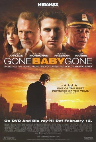 gone-poster-film-b-gone-69-x-102-cm-casey-affleck-john-ashton-morgan-freeman-ed-harris-madigan-monag