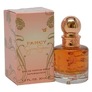 Jessica Simpson Fancy Eau de Parfum Spray 30 ml