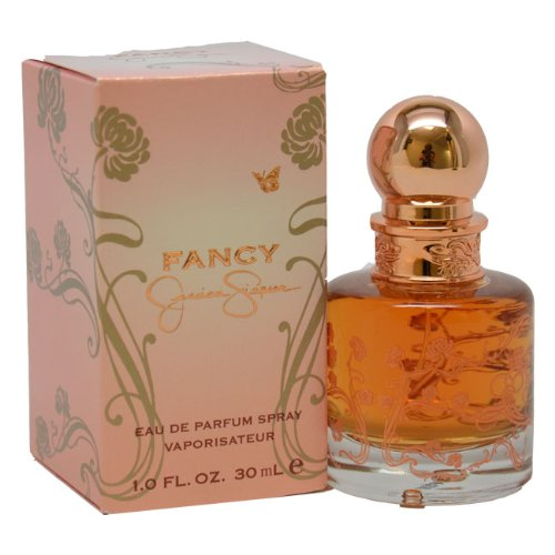 jessica-simpson-fancy-eau-de-parfum-spray-30-ml