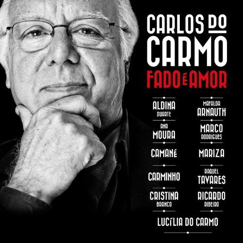 Pontas Soltas [feat. Ricardo Ribeiro]