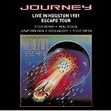 Houston Live 1981:Escape Tour
