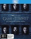 Juego De Tronos - Temporada 6 (Game of Thrones Season 6)
