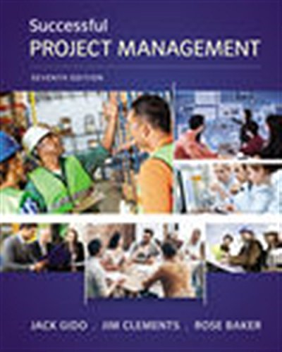 Download pdf successful project management ebook reader by jim download successful project management free pdf fandeluxe Image collections