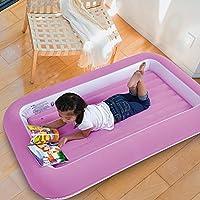 SONIC® - Toldos de seguridad inflables para niños con diseño de camping ...