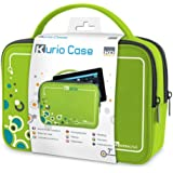 Kurio 7 Case (Green)