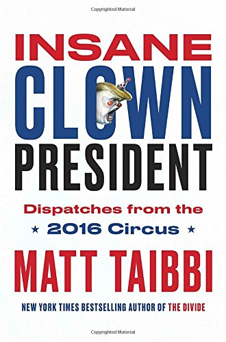 insane-clown-president-dispatches-from-the-2016-circus