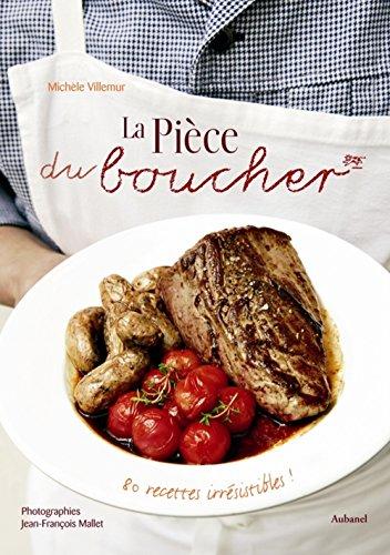 la-pice-du-boucher-80-recettes-irrsistibles