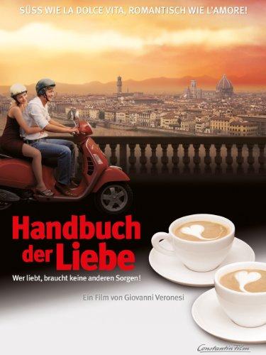 Handbuch der Liebe -