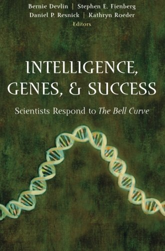 intelligence-genes-and-success-scientists-respond-to-the-bell-curve