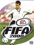 FIFA 2000 [EA Classics]