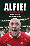 Alfie!: The Gareth Thomas Story