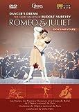 Nureyev - Dancer's Dream / Romeo & Juliet