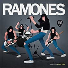 Ramones (Band Records) (Reservoir Kids)