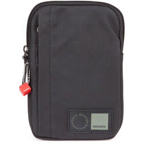 hedgren-the-ipad-mini-sleeve-black
