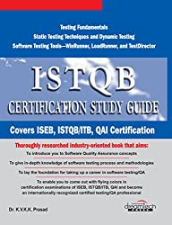 ISTQB Certification Study Guide, Covers ISEB, ISTQB / ITB, QAI Certification - 2010