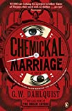 The Chemickal Marriage (Dream Eaters 3)