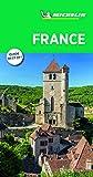 Guide Vert France Michelin