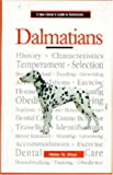 A New Owners Guide to Dalmatians