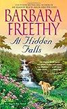 At Hidden Falls (Angel's Bay)
