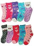 Unbekannt Mädchen Socken - Best Reviews Guide
