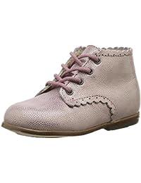 Little Mary Vivaldi Rc, Chaussures Premiers Pas Bébé Fille