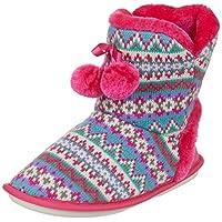 Twigy Kadın Sochi 35/40 Moda Ayakkabılar