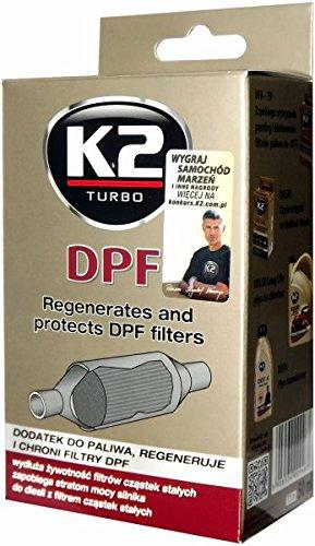 k2-aditivo-para-motor-diesel-para-filtro-de-particulas-diesel-limpiador-de-inyectores-limpiador-de-h