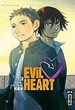 Evil Heart Vol.2