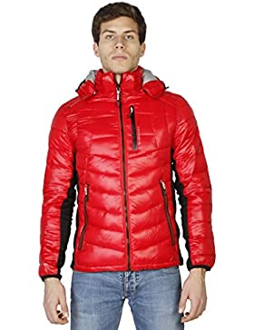 Geographical Norway - Cheyene_man - M
