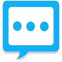 Virtual Text