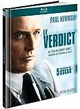 Le Verdict [Édition Digibook Collector + Livret]